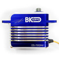 BK Servo DS-7002HV Full Size Coreless Cyclic (BKFS05)
