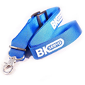 BK Servo Apparel :: Transmitter Neck Strap