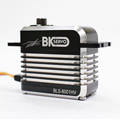 BK Servo BLS-8001HV Brushless Cyclic Torque Optimised (BKBL01)