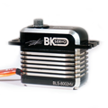 BK Brushless Cyclic Servo Speed Optimised (BKBL05)