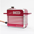 BK Servo BLS-8005HV Brushless Tail (BKBL02)