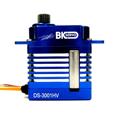 BK Servo DS-3001HV Micro Cyclic (BKMI01)