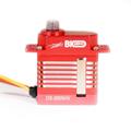 BK Servo DS-3005HV Micro Tail (BKMI02)