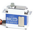 BK Servo DS-5001HV Mini Cyclic (BKMS01)