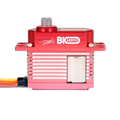 BK Mini‐Midi Tail Servo (BKMS05)