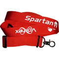 Spartan Transmitter Neck Strap