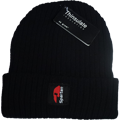 Spartan Beanie Hat