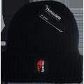 Spartan Beanie Hat