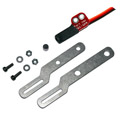 Governor RPM Sensor Kit