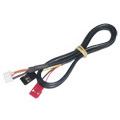 FMA Sensor Cable
