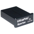 256K UltraPAC