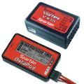 Vortex Nano VX1n complete system incl. DataPod